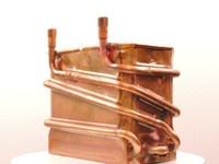 Bosch теплообменник теплообменник 1200 тнв цена